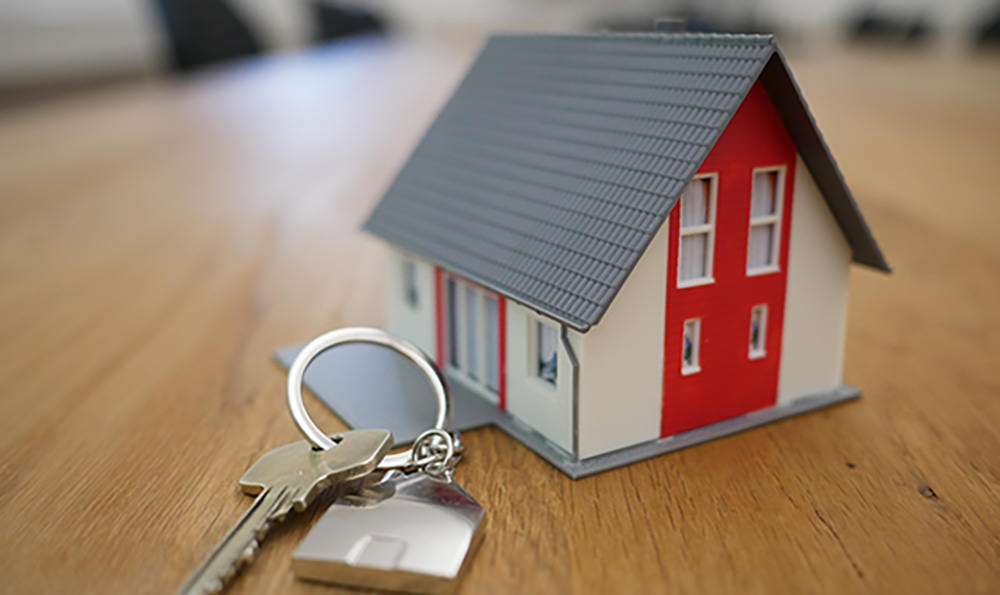 Residential Real Estate Transactions - Title Insurance Services - Skyline Title (Tierra Mallorca)